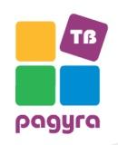 Радуга ТВ и новый логотип