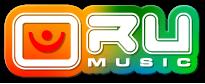 RU Music и News One переходят на спутник «Sirius 4»