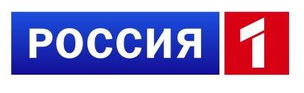 В эфире каналов ВГТРК произошли серьезные изменения