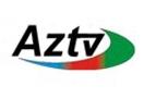 AzTV на новом транспордере на 13E