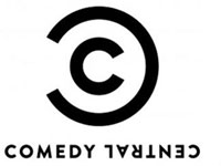 Comedy Central меняет логотип